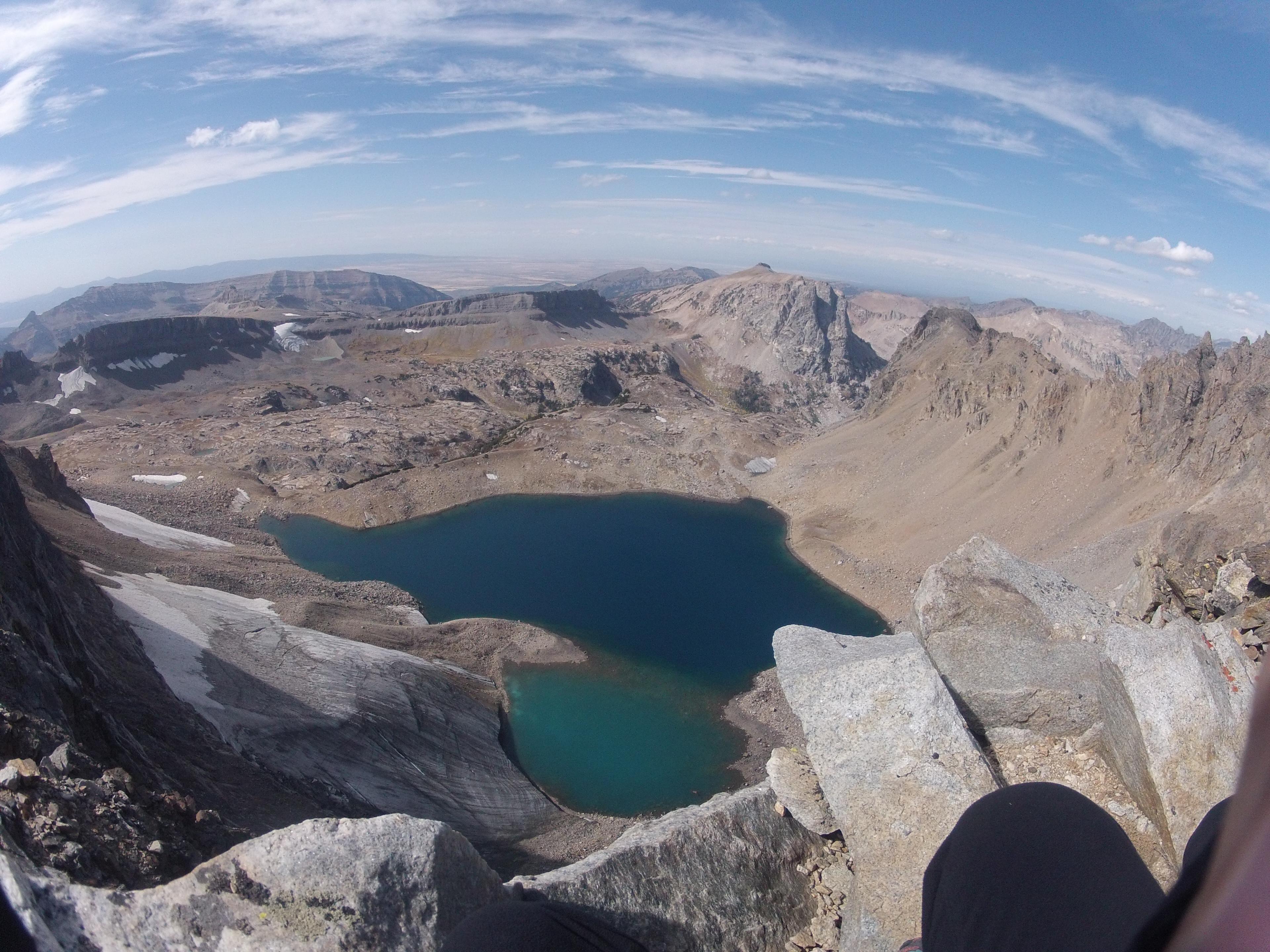 ice flow lakes.JPG