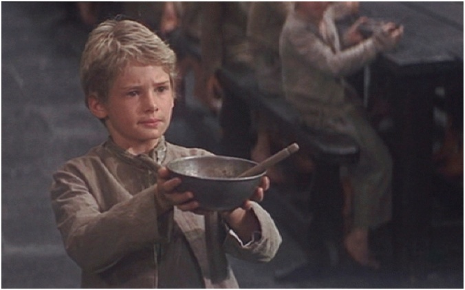 oliver-twist-can-i-have-some-more