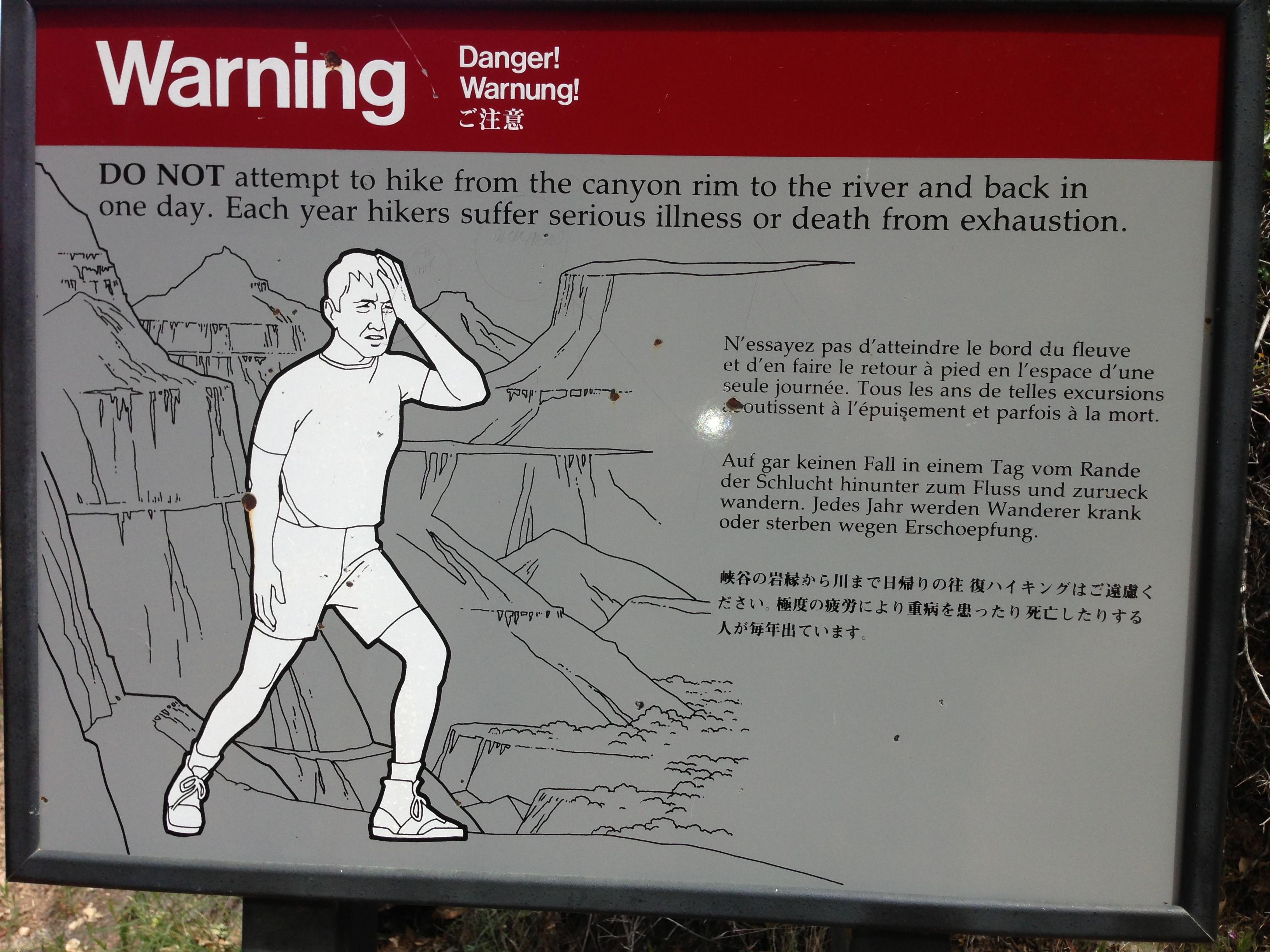 grand-canyon-warning-sign.jpg