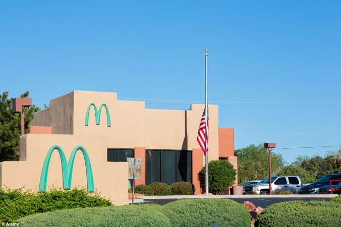 1408551454955_wps_13_DDCR8X_McDonalds_teal_arc